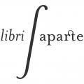 aparte_logo-web1